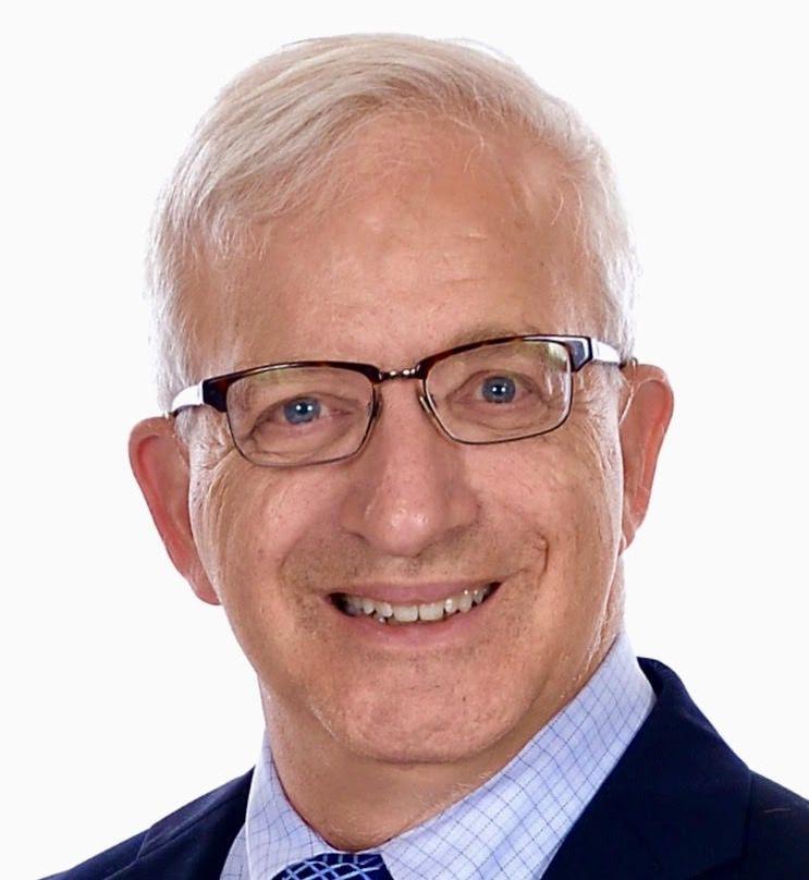 Harvey Motulsky
